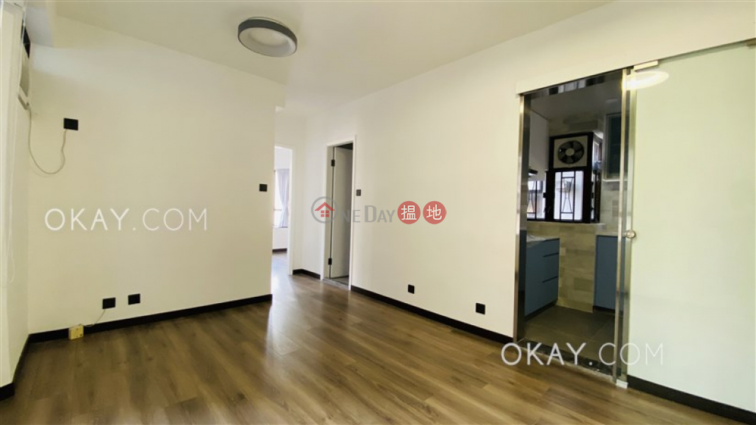 Property Search Hong Kong | OneDay | Residential | Rental Listings Charming 2 bedroom on high floor | Rental