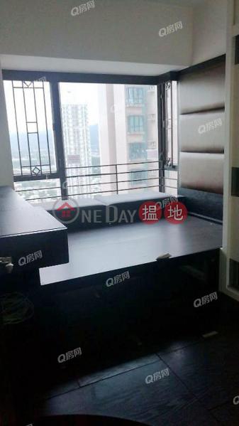 HK$ 1,200萬 合益廣場B座-元朗超大戶型,地段優越,開揚遠景,核心地段《合益廣場B座買賣盤》
