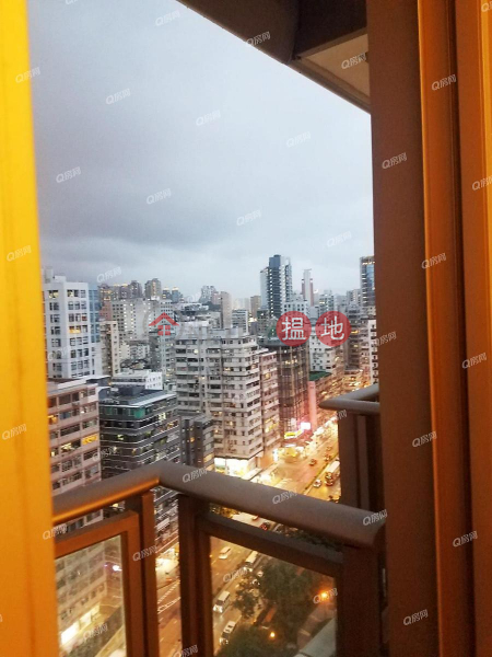 The Austin 3A座高層-住宅|出租樓盤|HK$ 26,500/ 月