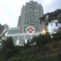 One Kowloon Peak (One Kowloon Peak) Yau Kam Tau|搵地(OneDay)(2)
