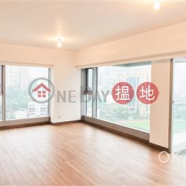 Unique 2 bedroom with balcony   Rental Eastern DistrictNO. 118 Tung Lo Wan Road(NO. 118 Tung Lo Wan Road)Rental Listings (OKAY-R71869)_3