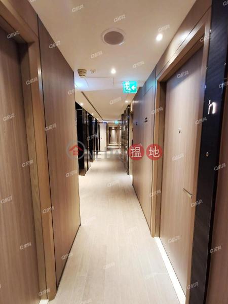 HK$ 5.3M, Twin Regency Yuen Long | Twin Regency | Flat for Sale