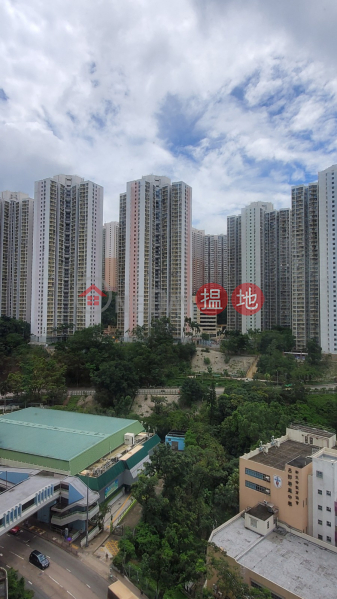 Property Search Hong Kong | OneDay | Residential | Sales Listings | Kwun Tong Cheung Wo Court For sell