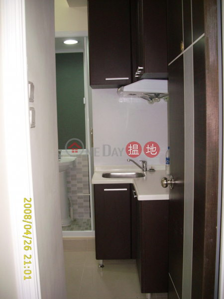 Property Search Hong Kong   OneDay   Residential, Rental Listings good decorations
