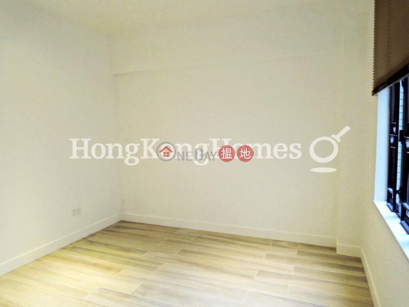 莒園一房單位出租-8東山臺 | 灣仔區-香港|出租|HK$ 25,000/ 月