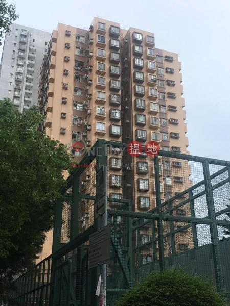 Yick Fai Building (Yick Fai Building) Yuen Long|搵地(OneDay)(1)