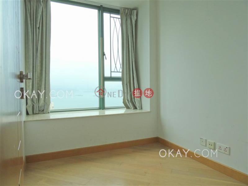 3房2廁,極高層,海景,星級會所寶雅山出售單位-9石山街 | 西區-香港出售|HK$ 2,500萬