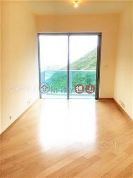 HK$ 2,200萬|南灣|南區3房2廁,星級會所,可養寵物,露台《南灣出售單位》