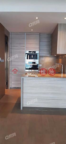 Azura | 4 bedroom Mid Floor Flat for Rent | Azura 蔚然 Rental Listings