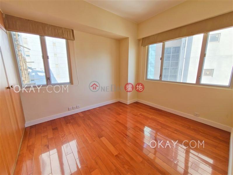 香港搵樓|租樓|二手盤|買樓| 搵地 | 住宅-出租樓盤-2房1廁,極高層亞畢諾大廈出租單位