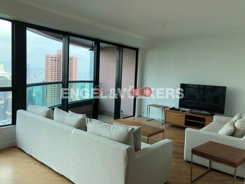 Dynasty Court Please Select | Residential | Rental Listings | HK$ 120,000/ month