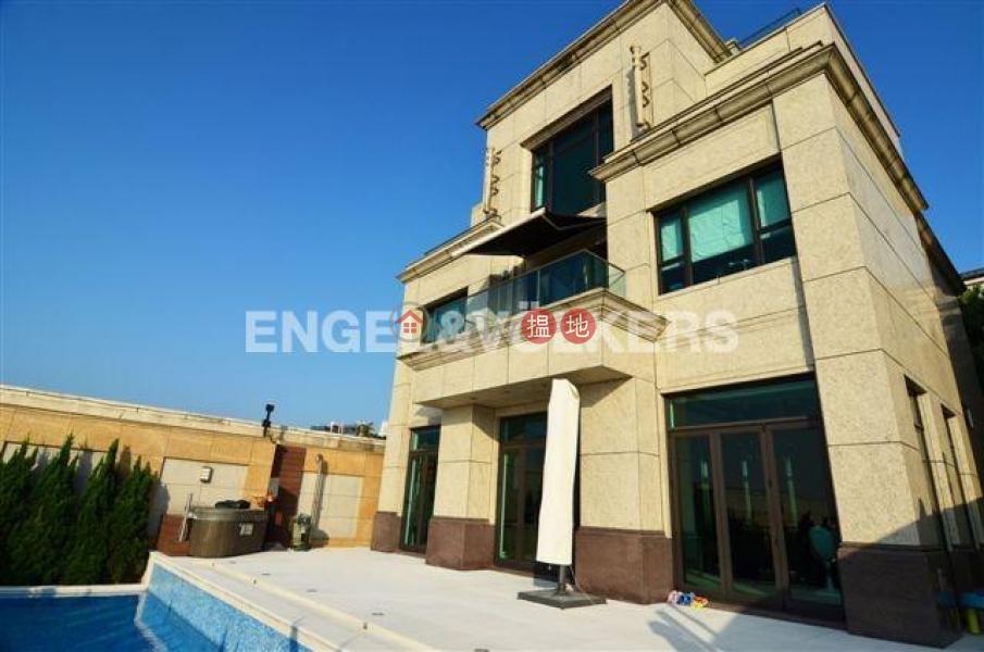 山頂高上住宅筍盤出租|住宅單位|Kelletteria(Kelletteria)出租樓盤 (EVHK64564)