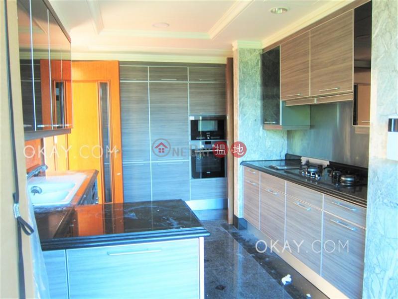 Beautiful 4 bedroom on high floor with parking | Rental | 127 Repulse Bay Road | Southern District | Hong Kong Rental | HK$ 135,000/ month
