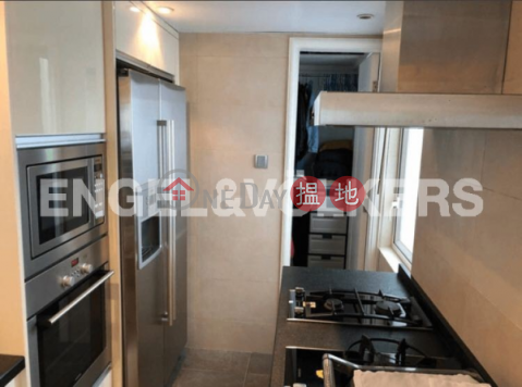 2 Bedroom Flat for Rent in Happy Valley|Wan Chai DistrictGreen View Mansion(Green View Mansion)Rental Listings (EVHK42630)_0