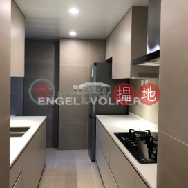 3 Bedroom Family Flat for Rent in Tai Hang