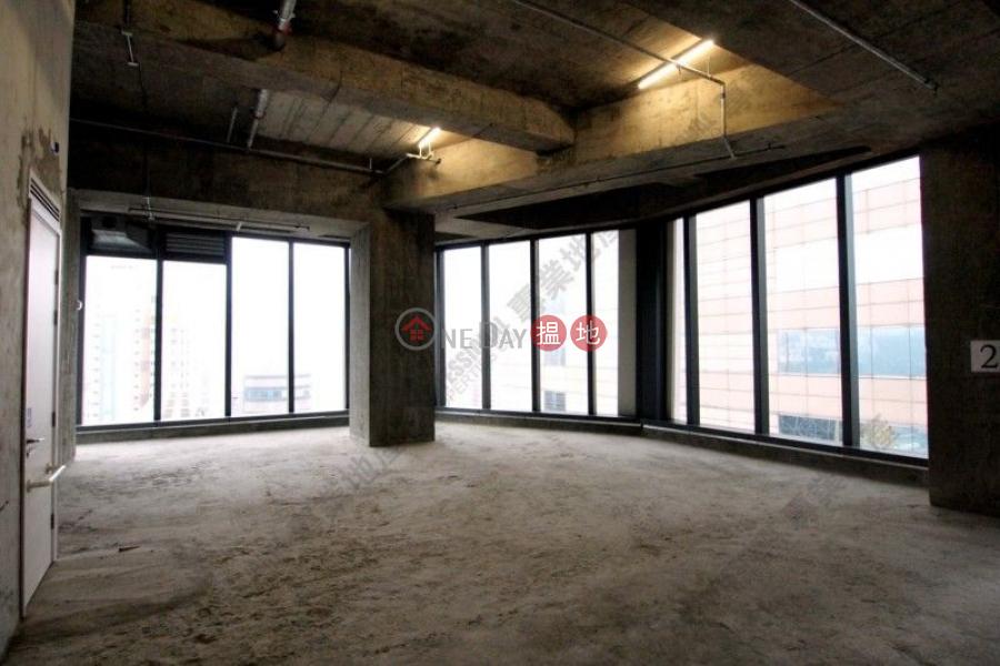 OLIV|灣仔區銅鑼灣霎東街15-21號(OLIV Causeway Bay)出租樓盤 (01b0094253)