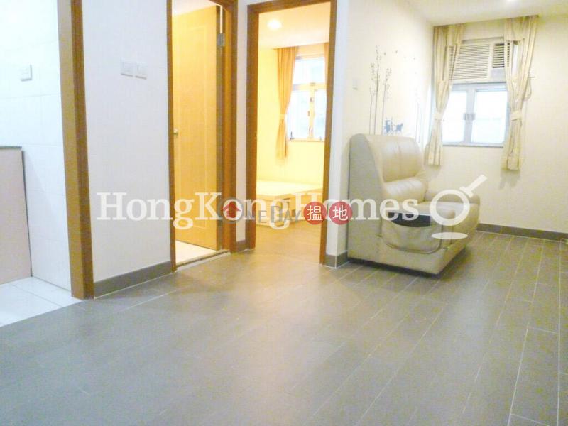 玉滿樓一房單位出售|灣仔區玉滿樓(Jade House)出售樓盤 (Proway-LID103535S)