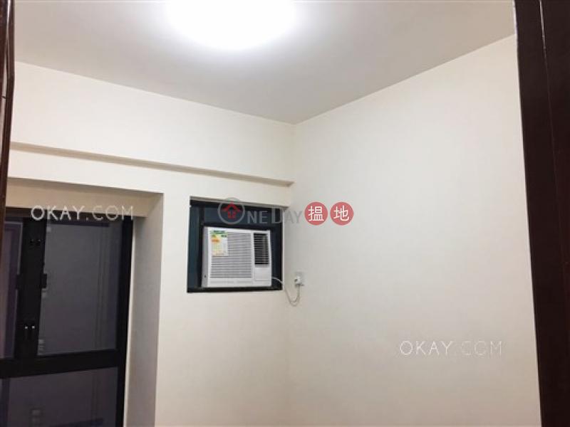 HK$ 31,000/ 月|堅城中心西區3房1廁《堅城中心出租單位》