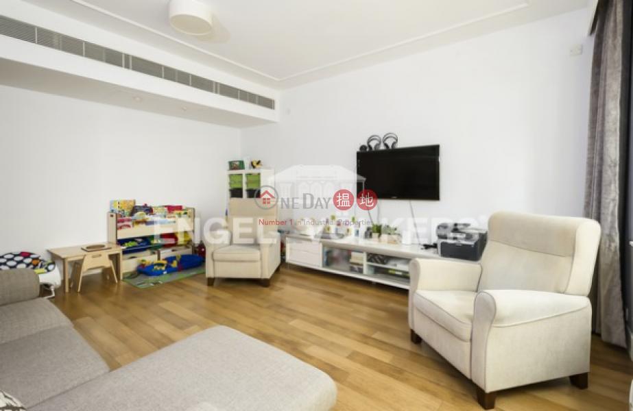 Tregunter | Please Select, Residential Sales Listings, HK$ 53.8M