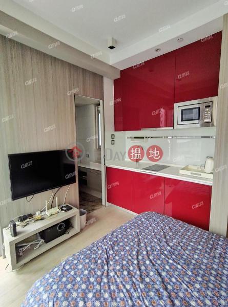香港搵樓 租樓 二手盤 買樓  搵地   住宅-出售樓盤新樓靚裝,全城至抵,市場罕有《珀‧軒買賣盤》