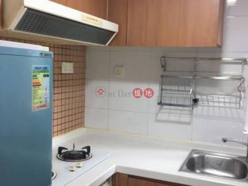 HK$ 9,300/ month, Parkland Villas Block 4, Tuen Mun   New air conditioners, broad view