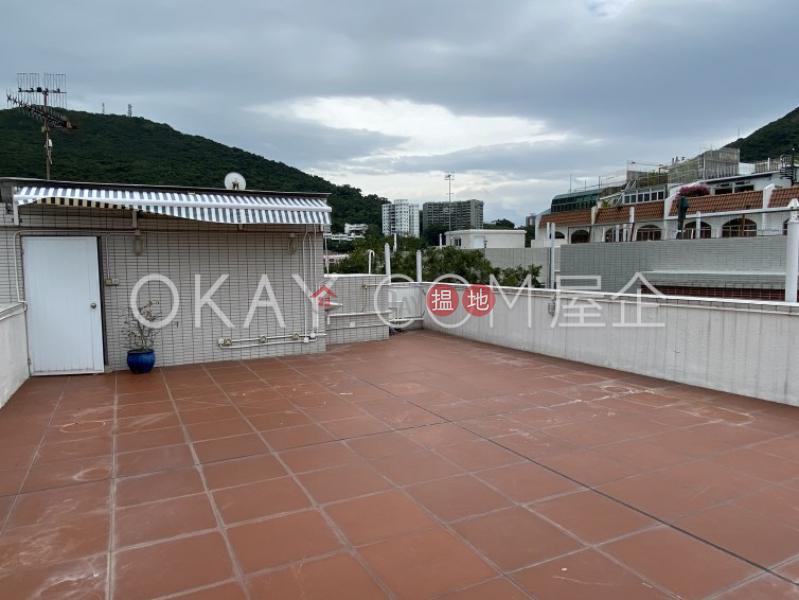 冠冕臺5-13號高層住宅-出租樓盤|HK$ 38,000/ 月