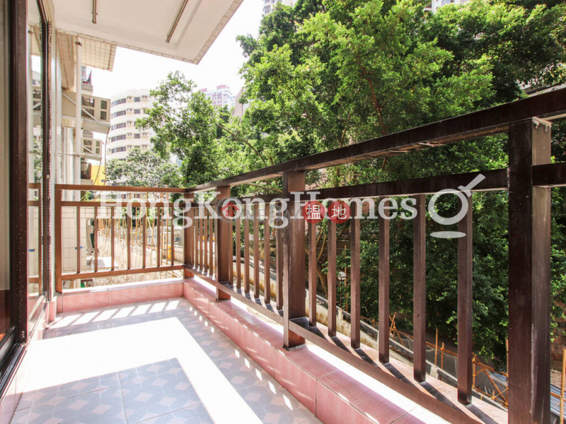 3 Bedroom Family Unit at Block 2 Phoenix Court   For Sale 39 Kennedy Road   Wan Chai District, Hong Kong   Sales, HK$ 22M