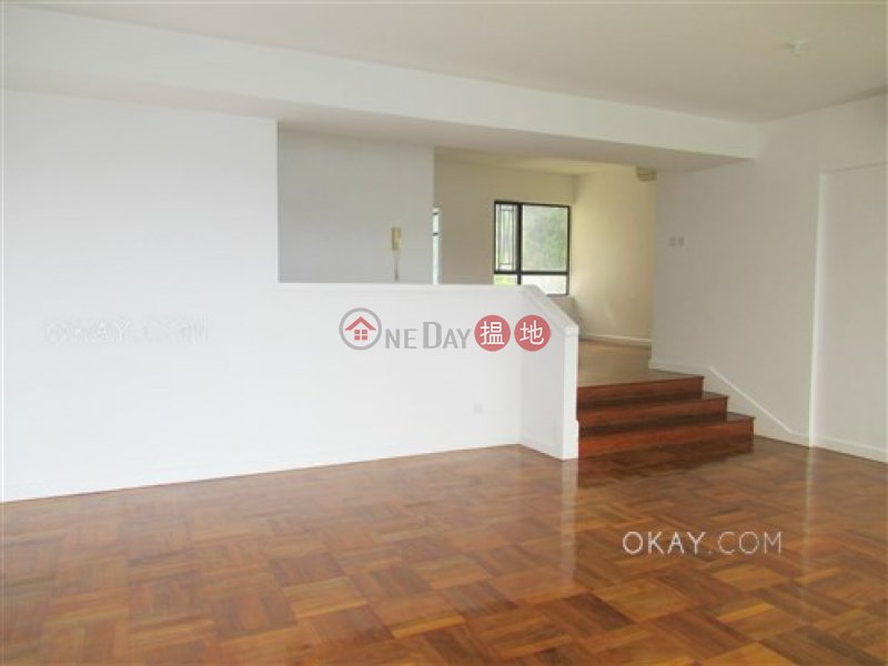 Pine Crest   Middle   Residential Rental Listings HK$ 110,090/ month