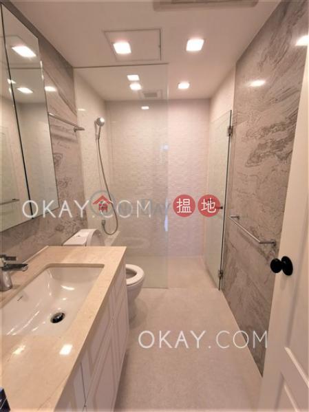 香港搵樓|租樓|二手盤|買樓| 搵地 | 住宅|出租樓盤-3房2廁,星級會所,馬場景《禮頓山出租單位》