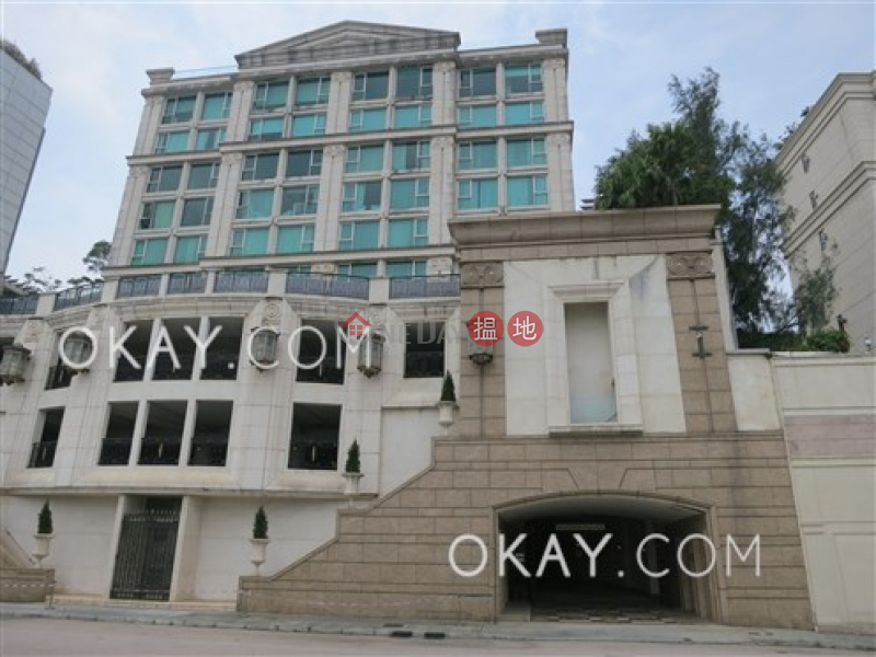 Bluewater | Middle, Residential | Rental Listings | HK$ 115,000/ month