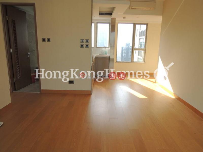 星鑽兩房一廳單位出租|88第三街 | 西區香港-出租HK$ 41,000/ 月