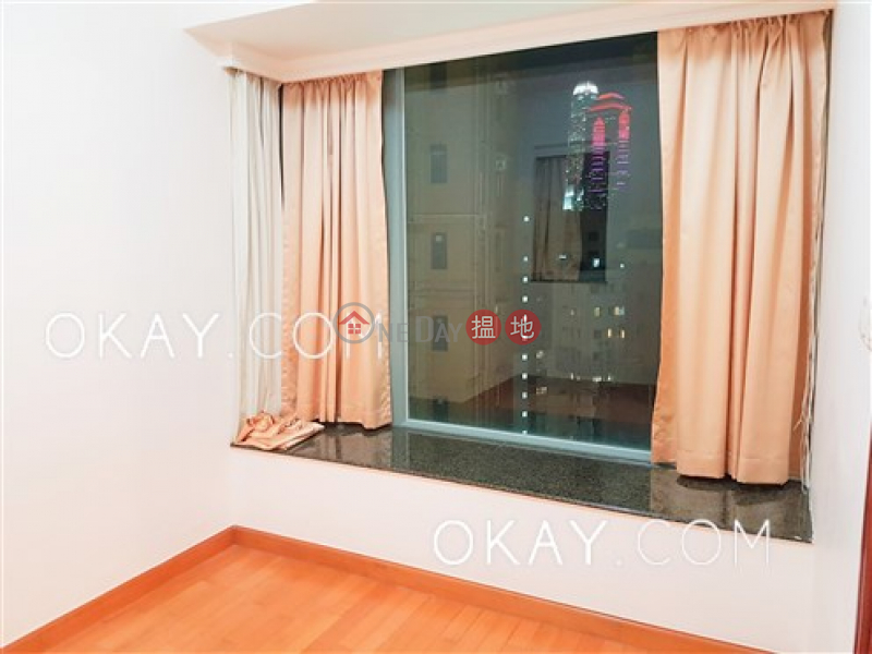 2 Park Road | Low, Residential, Sales Listings HK$ 20M