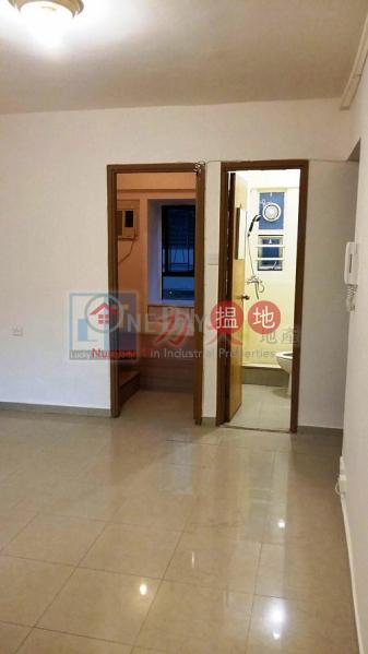 HK$ 9,800/ 月富昌大廈長沙灣FU CHEONG BLDG
