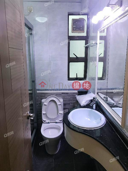 香港搵樓|租樓|二手盤|買樓| 搵地 | 住宅|出售樓盤-高層內園三房精選《杏花邨買賣盤》