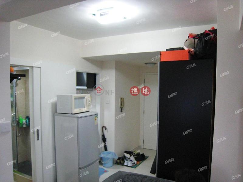 Block C Tak Bo Garden | 2 bedroom Flat for Rent 3 Ngau Tau Kok Road | Kwun Tong District | Hong Kong Rental | HK$ 12,500/ month
