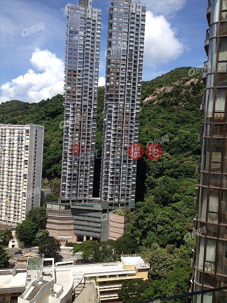 HK$ 45M, Dragon Garden Wan Chai District Dragon Garden | 3 bedroom Mid Floor Flat for Sale