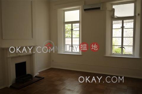 4房2廁,可養寵物,連車位,露台《福利別墅 (House 1-8)出租單位》|福利別墅 (House 1-8)(Felix Villas (House 1-8))出租樓盤 (OKAY-R286283)_0