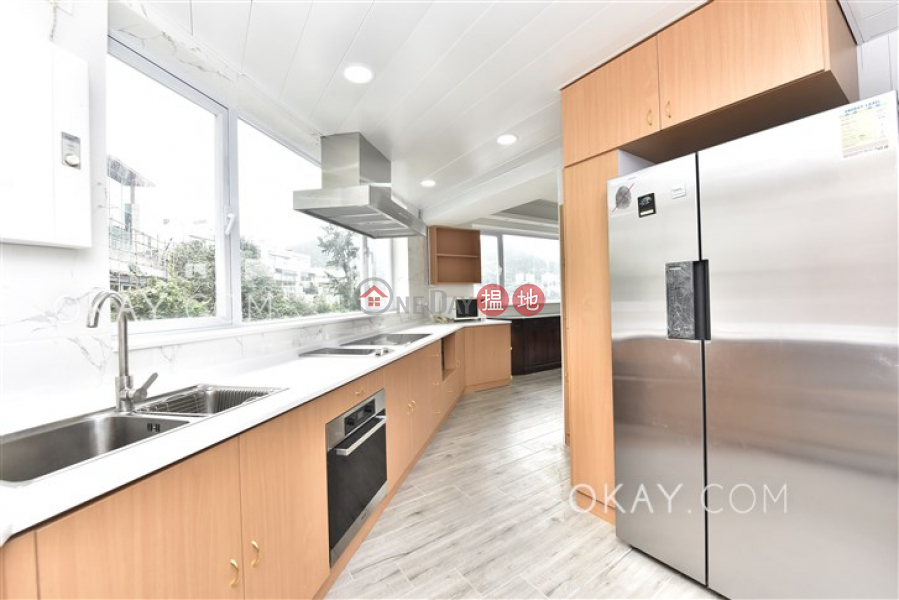 37 Tung Tau Wan Road, Unknown Residential Rental Listings HK$ 200,000/ month