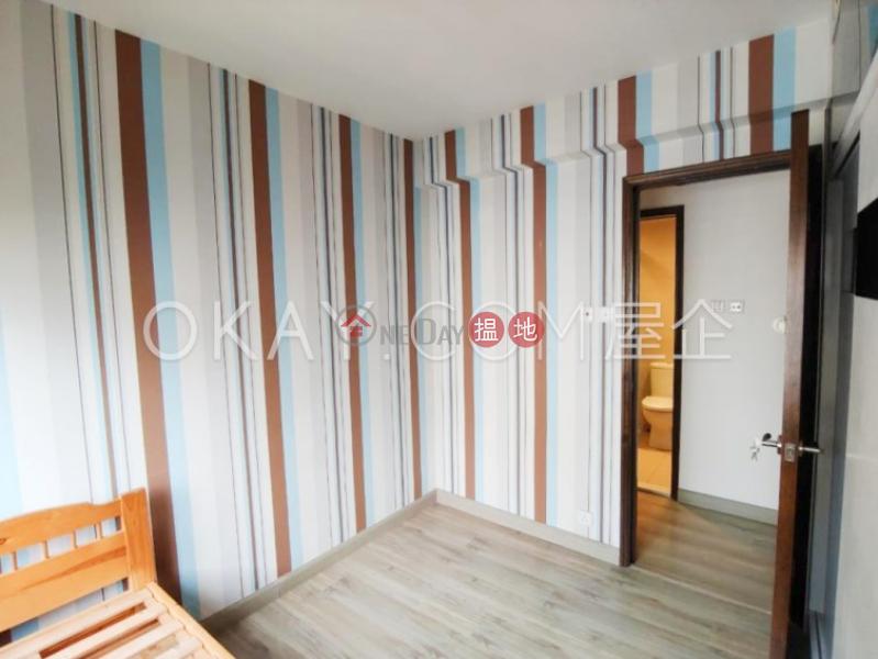 2房2廁,實用率高富澤花園出租單位|富澤花園(Fortress Garden)出租樓盤 (OKAY-R159972)