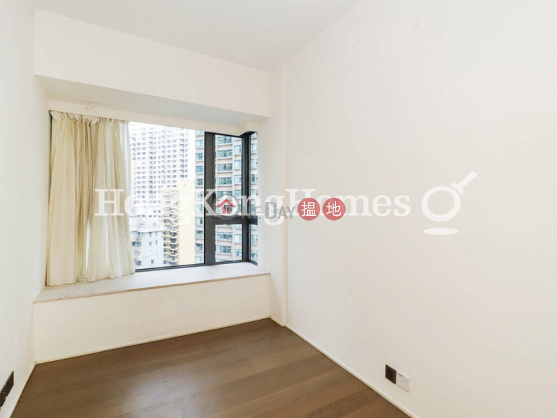 Property Search Hong Kong | OneDay | Residential, Rental Listings | 3 Bedroom Family Unit for Rent at Azura