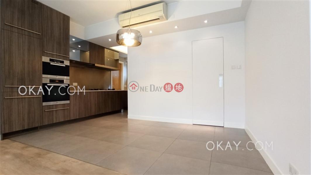 香港搵樓|租樓|二手盤|買樓| 搵地 | 住宅-出售樓盤2房2廁,連租約發售《年達閣出售單位》