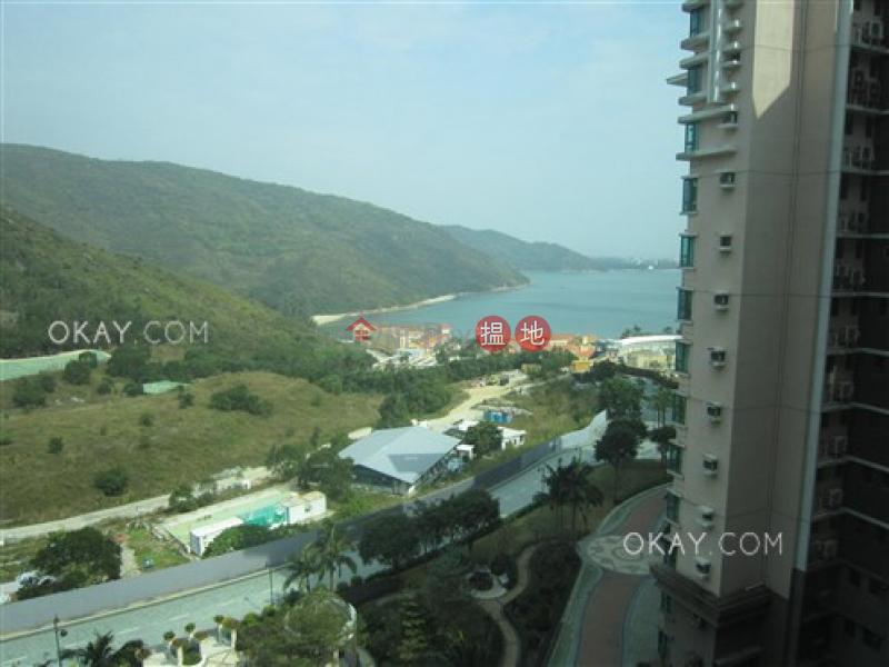 HK$ 1,750萬|愉景灣 13期 尚堤 漪蘆 (3座)|大嶼山|4房3廁,星級會所,露台《愉景灣 13期 尚堤 漪蘆 (3座)出售單位》
