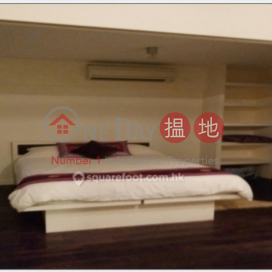 Fook kee court 24.8k|Central DistrictFook Kee Court(Fook Kee Court)Rental Listings (WINNI-8044163367)_0