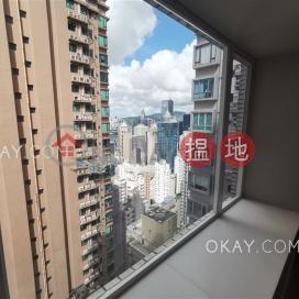 2房1廁,實用率高,極高層《福澤花園出租單位》