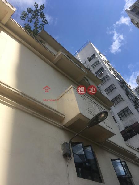 青山公路元朗段66號, (66 Castle Peak Road Yuen Long) 元朗|搵地(OneDay)(2)