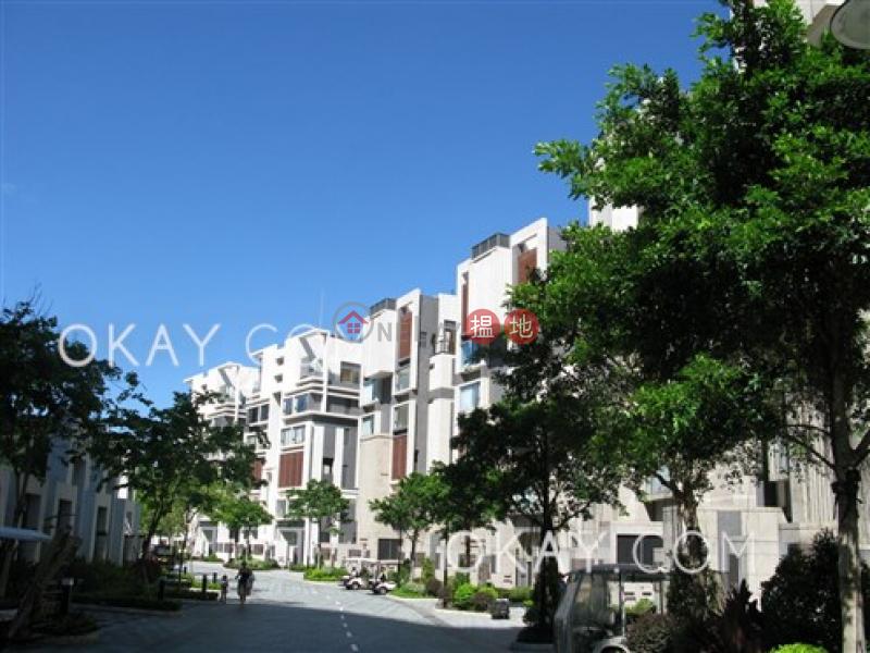 香港搵樓|租樓|二手盤|買樓| 搵地 | 住宅|出售樓盤3房2廁,星級會所,露台愉景灣 15期 悅堤 L10座出售單位