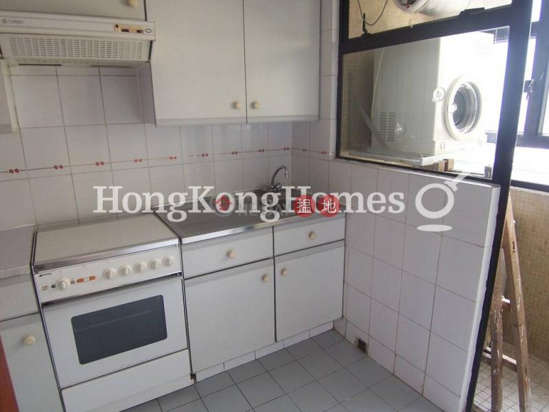 樂信臺|未知|住宅-出租樓盤-HK$ 50,000/ 月