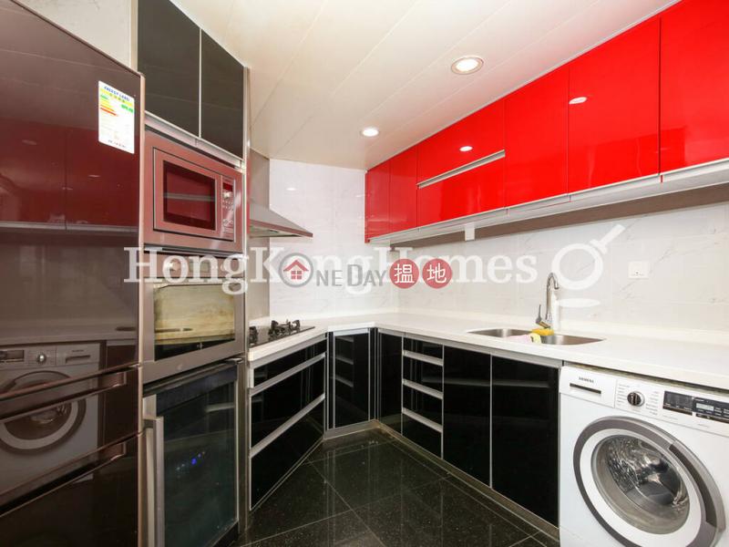 HK$ 3,100萬|雍景臺|西區雍景臺三房兩廳單位出售