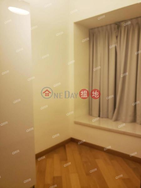 香港搵樓|租樓|二手盤|買樓| 搵地 | 住宅出租樓盤激罕一房靚租盤 有匙即睇《譽都租盤》