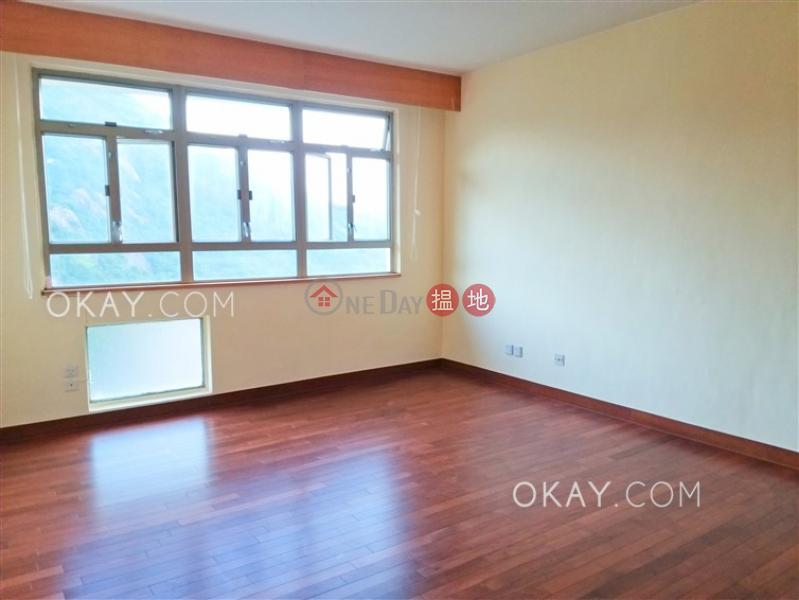 畢拉山道 111 號 C-D座中層 住宅出租樓盤-HK$ 59,500/ 月